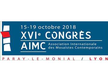 AIMC Congress