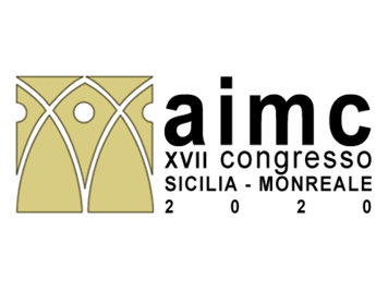 XVII AIMC International Congress May 2020