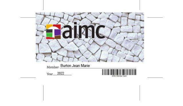 Burton Jean Marie