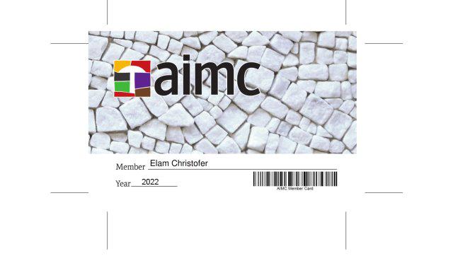 Elam Christofer