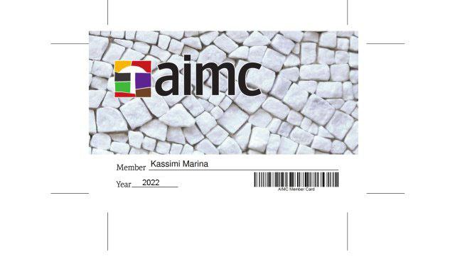 Kassimi Marina