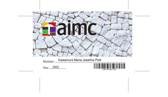Kawamura Maria Josefina Polli