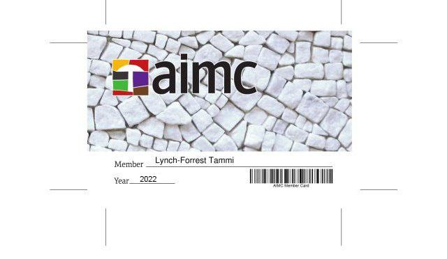 Lynch-Forrest Tammi
