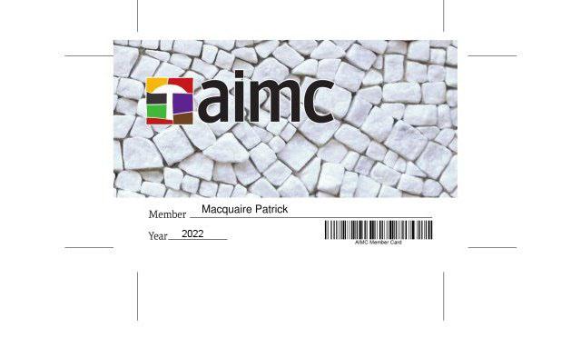 Macquaire Patrick